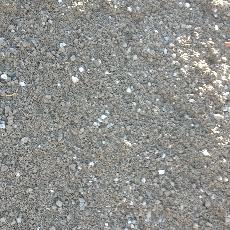 "3/8"" Concrete Sand"